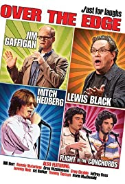 Just for Laughs Poster - TV Show Forum, Cast, Reviews