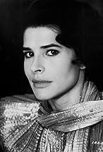 Fanny Ardant's primary photo