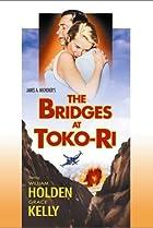 Image of The Bridges at Toko-Ri