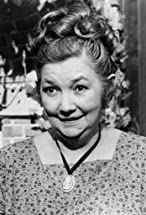 Patsy Kelly's primary photo