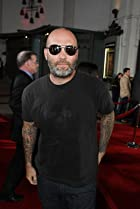 Image of Fred Durst