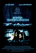 Image of Gypsies, Tramps & Thieves