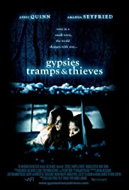 Gypsies, Tramps & Thieves Poster