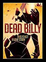 Dead Billy(2016)