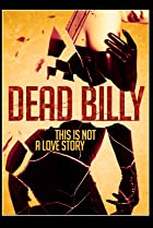 Image of Dead Billy