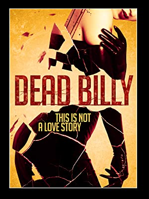 Permalink to Movie Dead Billy (2016)