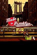 Made in Brooklyn