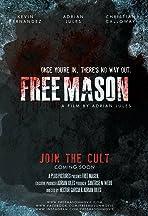 Free Mason