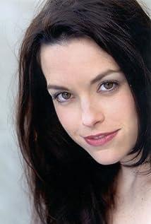 Kim Murphy Picture