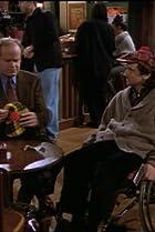 Image of Frasier: The Friend