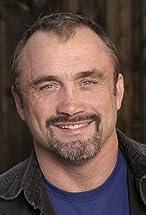 Terrence Houlihan's primary photo