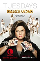 Image of Dance Moms