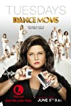 'Dance Moms' Exclusive: Abby Lee Miller on How to Get On Her Good Side (and a Finale Sneak Peek!)