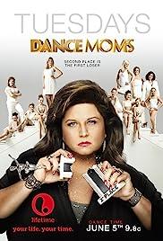 Dance Moms Poster