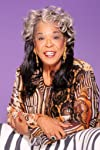 Della Reese, 'Touched by an Angel' Star, Dies at 86