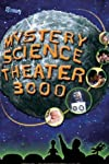 'Mystery Science Theater 3000' Revival Headed to Netflix, With Patton Oswalt & More to Star