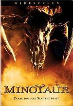Minotaur(2006)