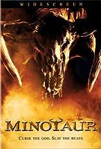 Primary image for Minotaur