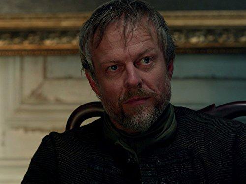 Black Sails: XVII. | Season 2 | Episode 9