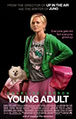 Young Adult(2011)