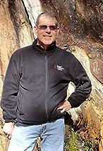 Lee Tidball's primary photo