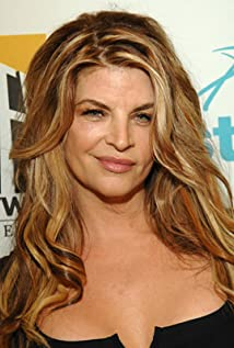 Kirstie Alley New Picture - Celebrity Forum, News, Rumors, Gossip