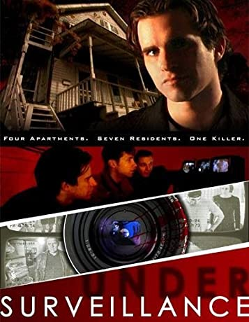 Under Surveillance (2006)