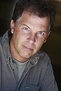 John R. Graham Picture