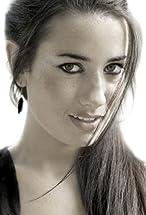 Kristin Michelle Duncil's primary photo