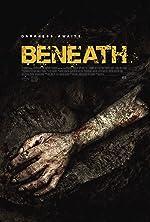 Beneath(2014)