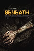 Image of Beneath