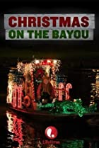 Image of Christmas on the Bayou