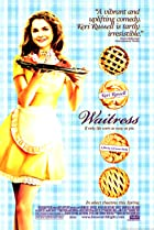 Image of Waitress
