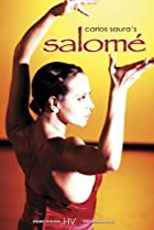 Image of Salomé