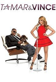 Tamar & Vince Poster
