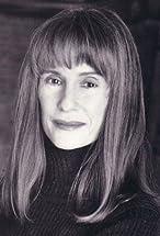 Nancy Fish's primary photo