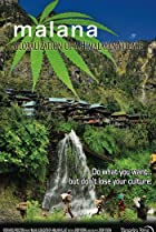 Image of Malana: Globalization of a Himalayan Village