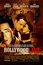 Image of Hollywoodland