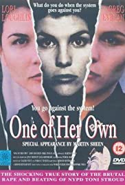One of Her Own (1994) Poster - Movie Forum, Cast, Reviews