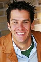 Image of Robert Swenson