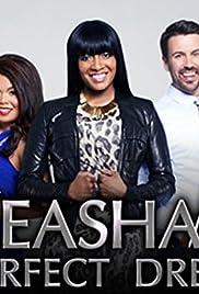 Heaven Leigh, Dana & Veronica Poster