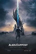 Alien Outpost(2014)