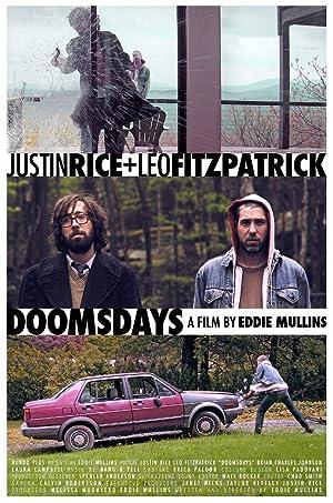 Doomsdays (2013)
