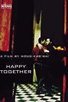 Image of Happy Together