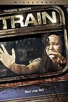 Image of Train