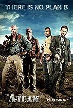 The A-Team(2010)