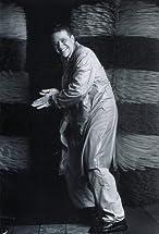 Christian Goebel's primary photo