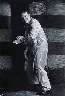Christian Goebel Picture