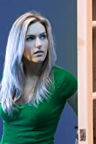 Image of Juliette Brinkerhoff
