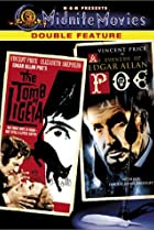 Image of An Evening of Edgar Allan Poe